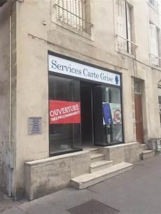 carte grise nancy service carte grise nancy posts