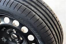 dunlop sport bluresponse tyre review tyre reviews best