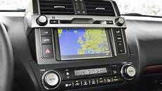 Toyota Touch 2 Infotainment How To Released