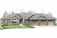 house plans rancher ranch house plans meadow lake 30 767 associated designs