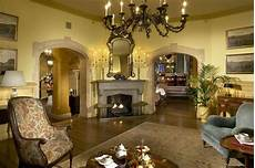 book the henley park hotel washington district of columbia hotels com