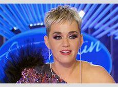 american idol 2020 finale date