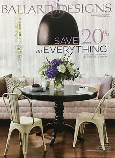 free home decor 30 free home decor catalogs mailed to your home part 1 2