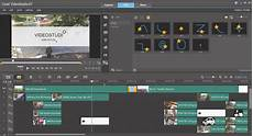 corel videostudio pro x7 review videomaker