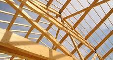 traitement du bois de charpente prix traitement charpente bois mode de calcul