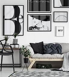 wandbilder wall der wandbilder shop wall de