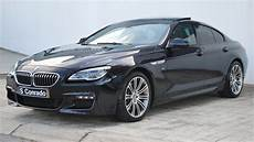 Bmw 640d Grand Coupe Xdrive 2015