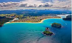 whenuakura donut island whangamata a new zealand must do