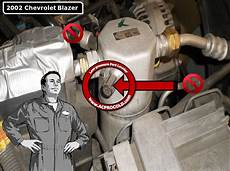 airbag deployment 2002 chevrolet astro free book repair manuals how to recharge 2002 chevrolet avalanche 2500 ac 2001 chevrolet silverado 1500 ac pro