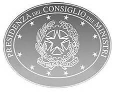 presidenza consiglio dei ministri dipartimento della funzione pubblica ancupm associazione nazionale comandanti e ufficiali dei