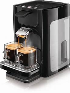 pad kaffeemaschine die besten 5 in unserem vergleich