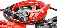 So Laden Sie Ihre Autobatterie In 4 Einfachen Schritten