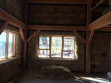 timber frame straw bale house plans timber frame straw bale house interior strawbale com