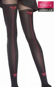 canella fiore 27 meilleures images du tableau belles jambes beautiful