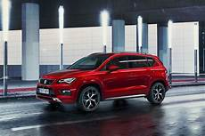 seat ateca estate 1 4 ecotsi se technology 5dr leasing
