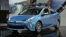 toyota prius 2020 view specs photos price and more