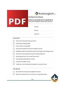 checkliste eigentumswohnung kauf eigentumswohnung kaufen was ist zu beachten welche