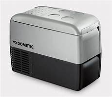 dometic coolfreeze cdf 26 kompressor k 252 hlbox test k 252 hl und gefrierboxen f 252 r