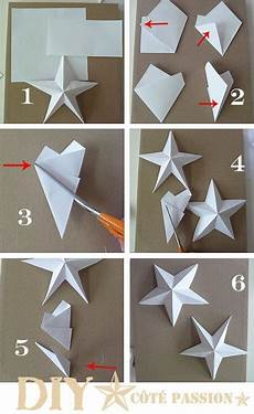 48 Best Diwali Paper Lantern Images On Paper