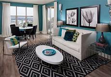 Apartments For Rent In San Diego Pacific Ridge Amenities