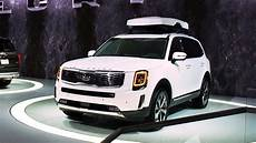 2020 kia telluride build and price 2020 kia telluride build and price rating review and