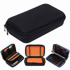 Switch Portable Storage Handbag Cover by New Portable Carrying Travel Pouch Bag For