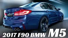 bmw m5 2017 let s talk 2017 f90 bmw m5 it s xdrive time