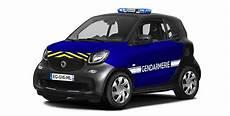 voiture de gendarmerie gendarmerie autotitre auto titre