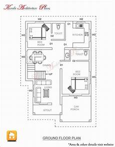 kerala model house plans small plan 3d home kerala style homes plans free lovely home plans kerala