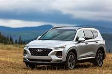 2019 Hyundai Santa Fe Drive Name A Better Deal
