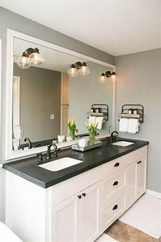 Bathroom Ideas Vsco by Vsco Insta Blakeissiah Cedar In 2019