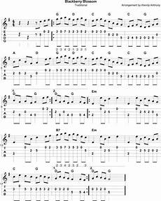 blackberry blossom music transcript music that resonates pinterest blossom music mandolin