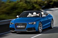 Audi Rs5 Cabrio - audi rs5 cabriolet pictures auto express
