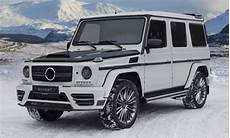 2020 mercedes g550 v12 interior specs review for