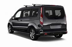 2018 ford transit connect reviews and rating motor trend