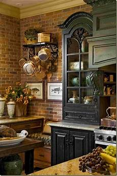 willow decor amazing country kitchen