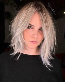 35 cute easy hairstyle ideas for short hair short haircut com