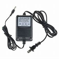 generic ac adapter power supply for boss brc 120t a41408dc gt 6 gt 8 gs 10 mains ebay