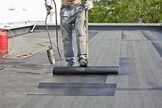 dachpappe und dachpappe und schwei 223 bahn heimhelden