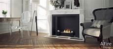 cheminee al ethanol ethanol fireplace insert burner with remote afire