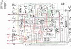 What To Do With Gt J Switch Wiring Diagram