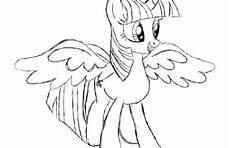 Malvorlagen My Pony My Pony Malvorlage My Pony Ausmalbilder Fur Euch