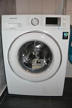Samsung Waschmaschine Mit Trockner - waschmaschinen trockner haushaltsger 228 te karlsruhe