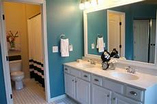 the reveal my master bathroom is finally finished hooked on houses