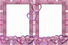 Photoshop Frames And Borders Cadres Amour Mariage