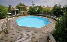 ne pas d 233 clarer une piscine les risques et r 233 glementations