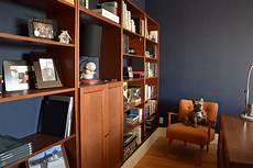 Ikea Hack In Progress Billy Bookcase Library Noznoznoz