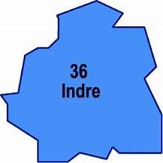 Faire Sa Carte Grise A Argenton Sur Creuse 36200 En