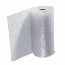 papier à bulles papier bulle 50cm x 100m demesud