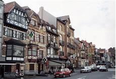 Ferienhaus Belgien De Haan Preise